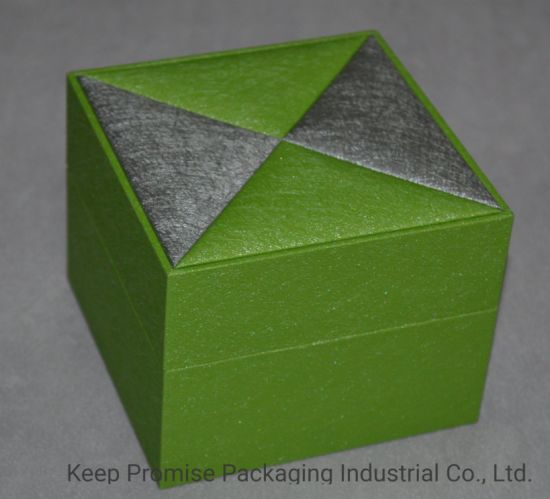 Origami box for trinkets or paper jewelry box. Ideas for home ...   499x550