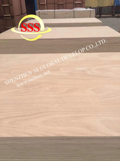 28mm Thickness Cargo Container Flooring, How To Glue Laminate Flooring Plywood