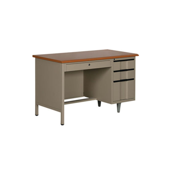 Office Furniture 3 Drawers Office Desks Study Table