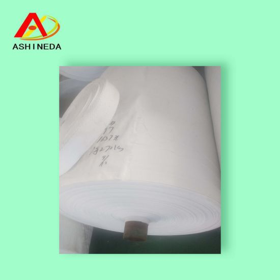 Best Selling Woven Rolls, Cloth, Do for Storaging Bag