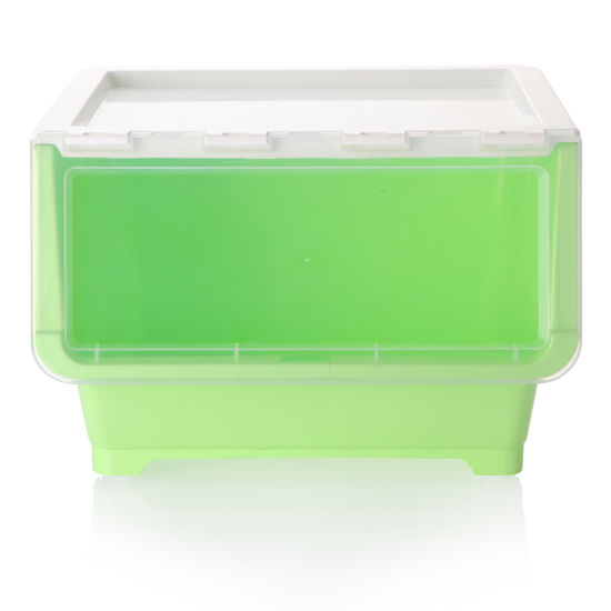 China Multipurpose Mall Stackable 4