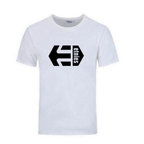 Rush Order Tshirt for Promotion with Lead Time 5-7days
