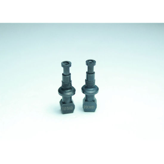 Kgt-M7730-A0X YAMAHA Yg200L 203A Nozzle Manufacturer