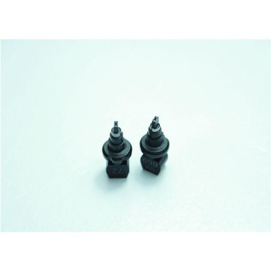 YAMAHA Yv100X 72# 72A 0805X Nozzle Kv8-M7720-A1X-0805