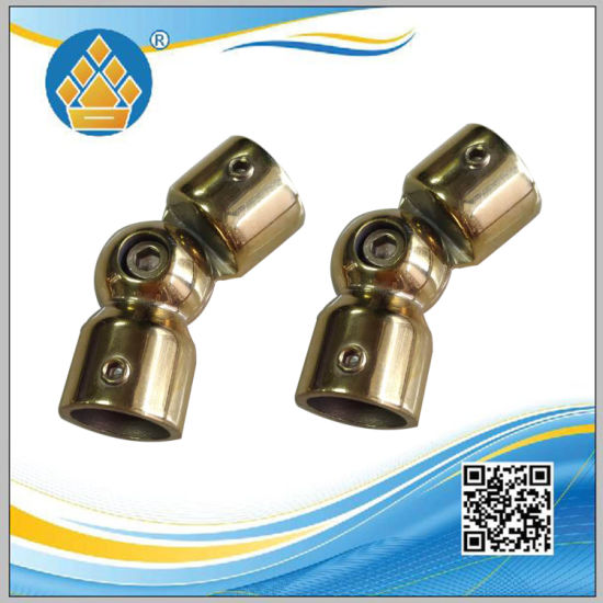 Wholesale Balustrade Fittings Railing Handrail Stainless Steel Accessories