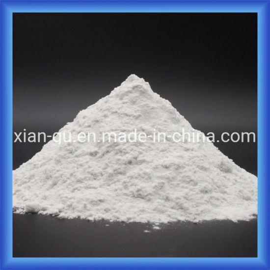 Casting Glass Powder Mesh Size 300