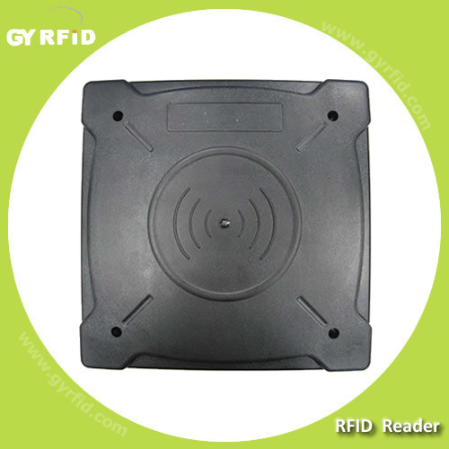 125kHz Em Long Range Reader for Parking System pictures & photos