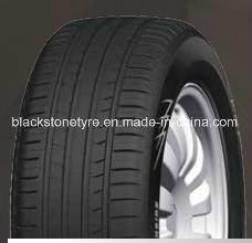 Goodride 70r15 Westlake Tires Genco Tire Go Cart Rims and Tires