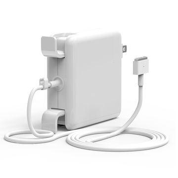 DC Power Jack Charger Port Socket Plug for Apple MacBook Retina A1502 ME864