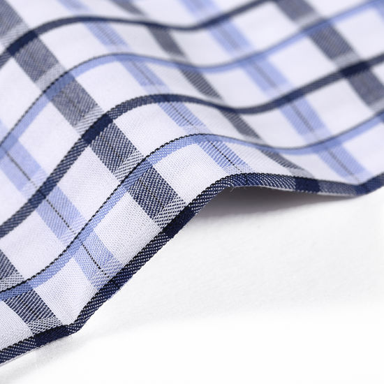 High Quality Spandex Polyester Satin Twisted Printed Satin Imitated Silk Fabric for Wedding