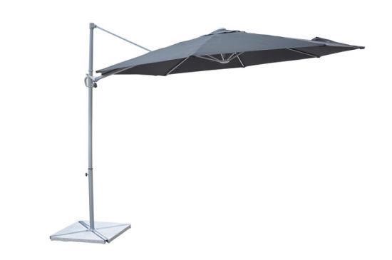 Outdoor Patio Umbrella Metal Frame