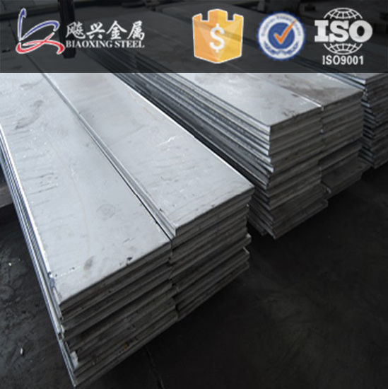 Lowest Spring Steel Price of 1kg SUP9 Spring Steel Plate (70/67E/1070/XC70/070A72) pictures & photos
