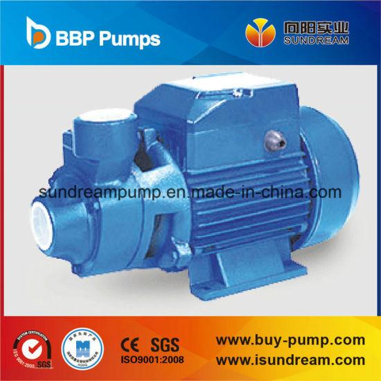 China electric high pressure pump micro vortex self priming water electric high pressure pump micro vortex self priming water pump ccuart Images