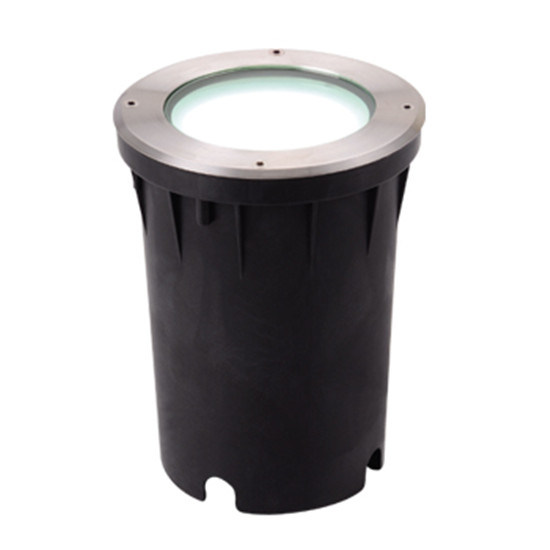 LED in-Ground Light for Outdoor Using IP67