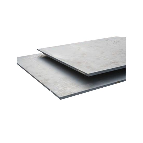 ABS Ah36 Dh36 Eh36 Ship Building Steel Plate