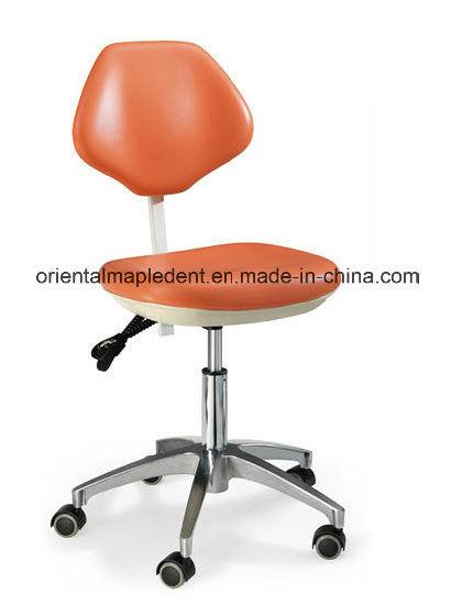 Fine Dental Clinic Adjustable Dentist Stool Uwap Interior Chair Design Uwaporg