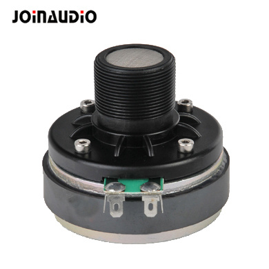 25W 1 Inch Horn Compression Drivers Horn Driver Tweeter (SD-2543)