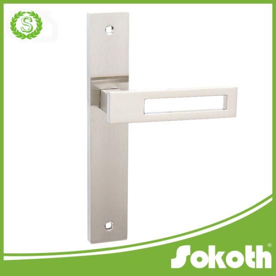 Wenzhou Sokoth Hardware Co., Ltd.