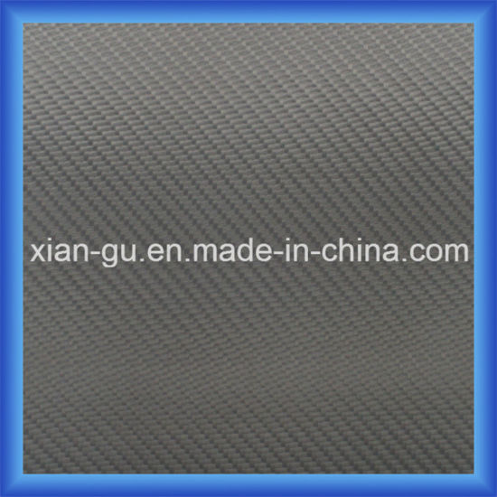 TPU Carbon Fiber Leather pictures & photos