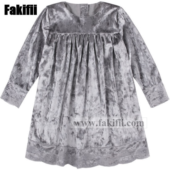 wholesale girls clothes smocked clothing manufacturers