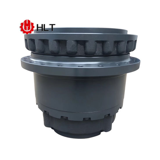 New Travel Device for Excavator Spare Parts Factory