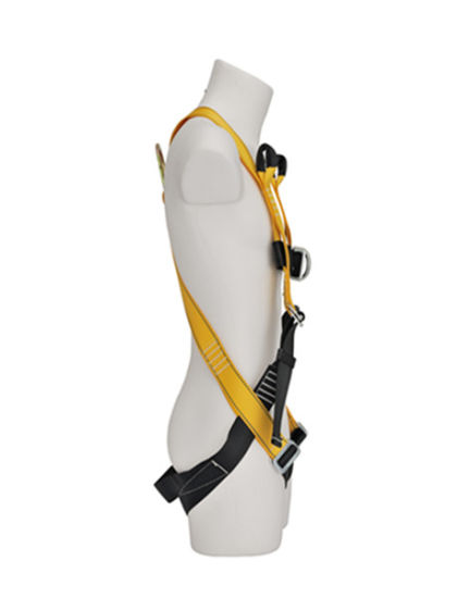 Full Body Harness Safety Harness Safety Belt Work Harness pictures & photos