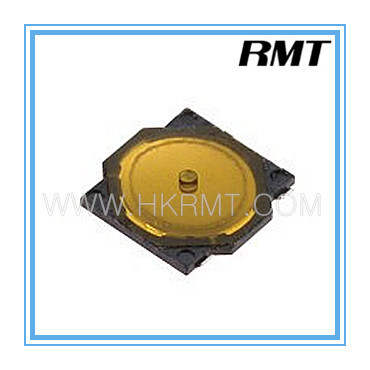 Push Switch for Smartphone (TS-1196A)