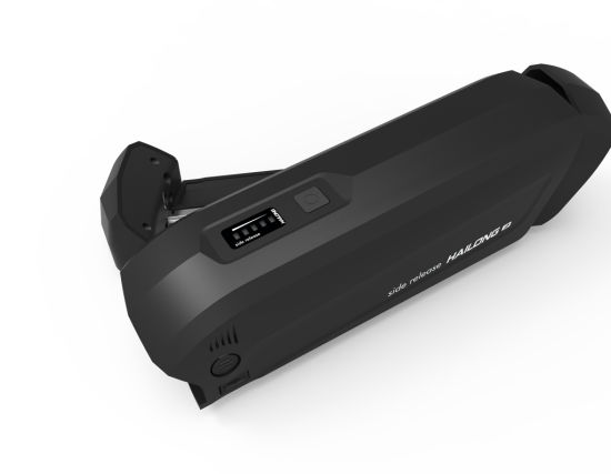 48V 9.9ah (13S3P Samsung cell) Lithium Li Ion Battery for E-Bike Battery