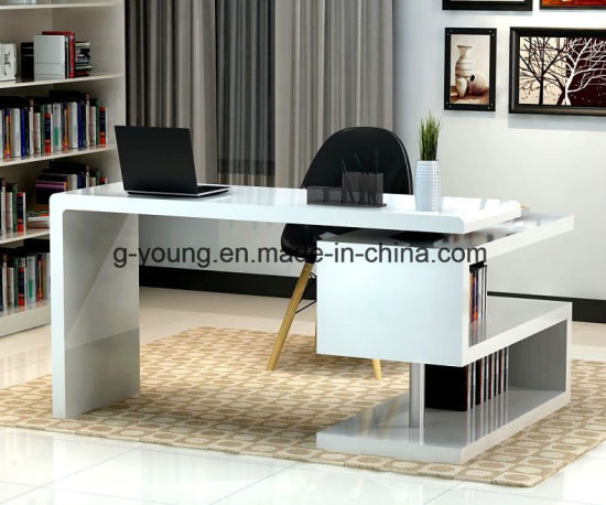 G Young International Trade Co., Ltd.