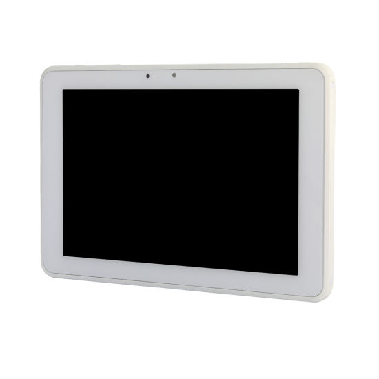 "5mega Pixel Touch 9"" Screen HD WiFi Computer for Enjoy Video pictures & photos"