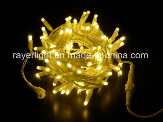 China led waterproof outdoor string lights australia christmas fairy led waterproof outdoor string lights australia christmas fairy aloadofball Images