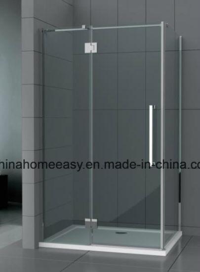 Agreable Shower Cabin 8mm, Duschkabin, Cabine De Douche, Duschkabine, Hinge Shower  Enclosure, Hinge Shower Cabin,