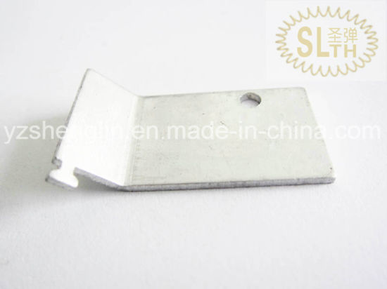 65mn/ Stainless Steel Metal Stamping Parts