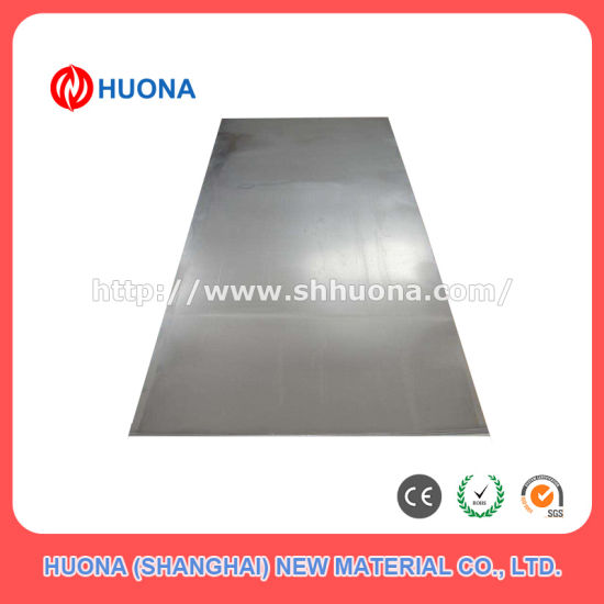 Magnesium Alloy Sheet Factory Supply pictures & photos