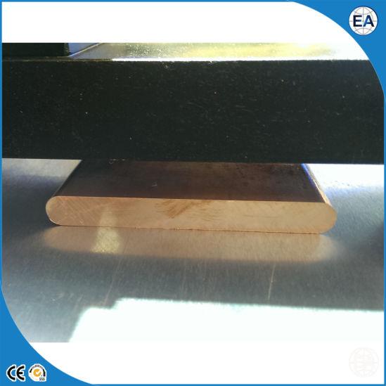 Panel Saw Machine Gjcnc-Bsw