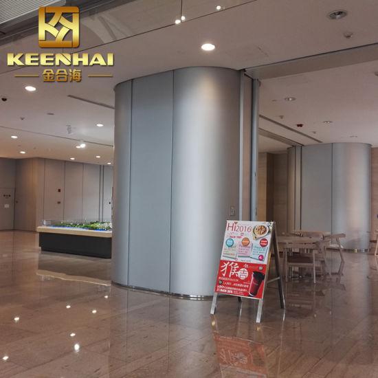 China Indoor 304 Stainless Steel Decorative Columns - China Column ...