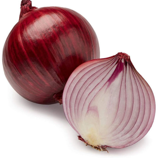 Fresh Red Onion Best Quality Cheap Price pictures & photos