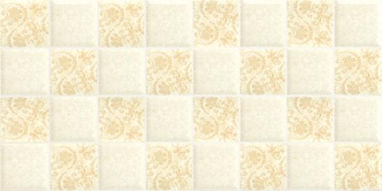 China 2017 Foshan Manufacture Non Slip Bathroom Floor Tiles Price