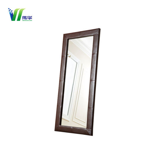 Miraculous China Modern Decorative Bathroom Mirrors Vanity Mirror Full Download Free Architecture Designs Embacsunscenecom