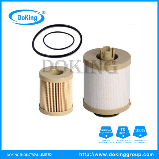 China Diesel Motorcraft Fuel Filter Kit for Series Truck 6.0 Liter  Powerfd4616 3c3z9n184CB Fs19797 3c3z9n184ca 1847170c93 - China Auto Parts,  Cartridge FilterDOKING INDUSTRIAL LIMITED