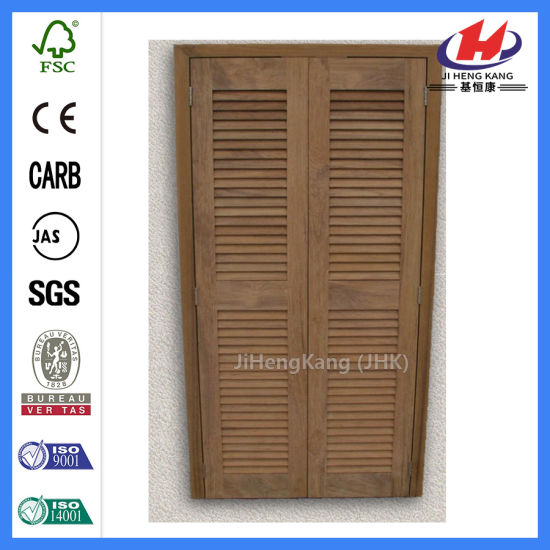doors ideas blinds com door sliding tips for decorating roman perfect random sapphireboxers apartments home thin with glass best