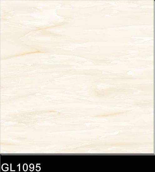 100X100cm Marble Tile on Sale (GL1086) pictures & photos