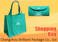Reusable Polyeste Folding Shopping Bag for Supmarket Shopping pictures & photos