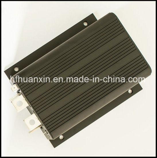 china curtis controller 1204m 5203 36v 48v 275a high quality for