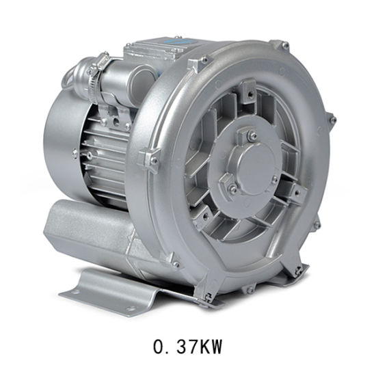 Air Blower Fan/ High Pressure Blower pictures & photos