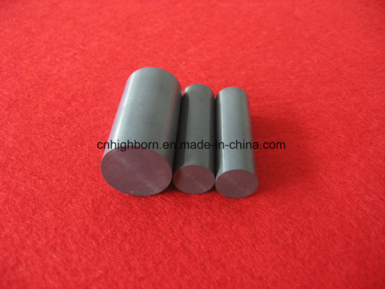 Wear Resistance Silicon Nitride Ceramic Bar pictures & photos
