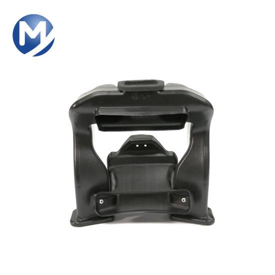 Custom Precision Plastic Injection Moulding Parts Automobile Parts
