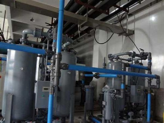 Good Quality Aluminum Compressor Air Pipe pictures & photos