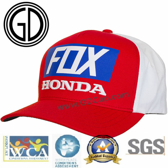4f83311d3ff Promotional Screen Printing Baseball Caps and Hats Men Cotton Sports Baseball  Cap