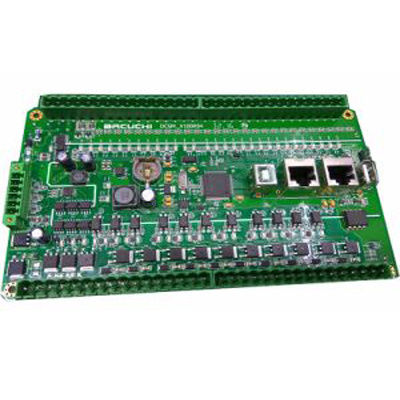 4L Fr4 Multilayer PCB Board for Washing Machine with Best Price